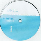 Michael Mayer - Heaven (VLS)