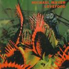 Michael Mayer - Lovefood (VLS)