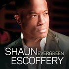 Shaun Escoffery - Evergreen
