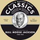 Chronological Classics: 1950-1953