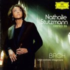Une Cantate Imaginaire By Nathalie Stutzmann (With Orfeo 55)
