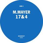 Michael Mayer - 17&4 (VLS)