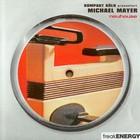 Michael Mayer - Neuhouse