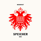 Michael Mayer - Speicher CD1