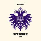 Michael Mayer - Speicher CD2