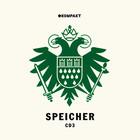 Michael Mayer - Speicher CD3