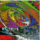 Millenium - Kaos Theory