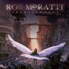 Rob Moratti - Transcendent