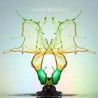 Sanctuary II (Deluxe Edition) CD1