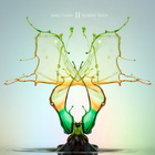 Sanctuary II (Deluxe Edition) CD2