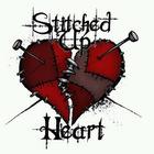 Stitched Up Heart - E.P.