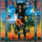 Steve Vai - Passion & Warfare (25Th Anniversary Edition)