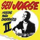 Músicas Para Churrasco II