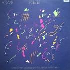 OM - Kirikuki (Vinyl)