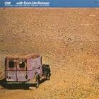 OM - Om With Dom Um Romao (Vinyl)