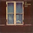 OM - Rautionaha (Vinyl)