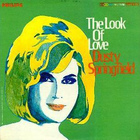 Dusty Springfield - The Look Of Love (Remastered 1999)