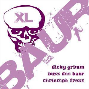XL Baur Nummer 1