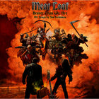 Meat Loaf - Braver Than We Are (Deluxe Edition)