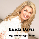 My Amazing Grace (CDS)