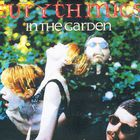 Boxed: In The Garden (Remastered + Expanded) CD1