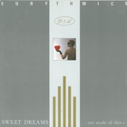 Boxed: Sweet Dreams (Are Made Of This) (Remastered + Expanded) CD2