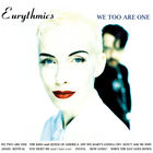 Boxed: We Too Are One (Remastered + Expanded) CD7