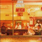 John Conlee - American Faces (Vinyl)