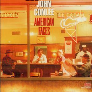 American Faces (Vinyl)