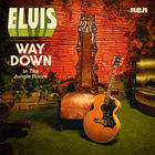 Elvis Presley - Way Down In The Jungle Room CD1