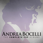 Andrea Bocelli - The Complete Pop Albums (1994-2013) CD3