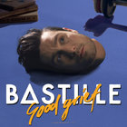 Bastille - Good Grief (CDS)