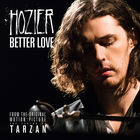 Better Love (CDS)