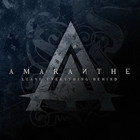 Amaranthe - Leave Everything Behind (EP)