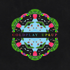 Coldplay - Up&Up (CDS)