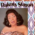 Dakota Staton (Vinyl)