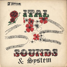 Ital Sounds & System (Vinyl)