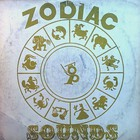 Zodiac Sounds (Vinyl)