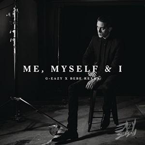 Me, Myself & I (Feat. BeBe Rexha) (CDS)