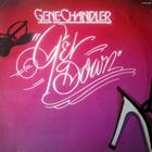 Get Down (Reissued 2014)