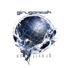 Girugamesh - Gravitation (EP)