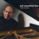 Ted Rosenthal - Impromptu