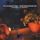 Ted Rosenthal - One Night In Vermont (Bob Brookmeyer)