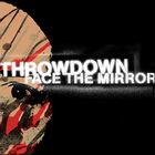Face The Mirror (EP)