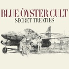 Blue Oyster Cult - Secret Treaties (Remastered)