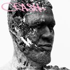 Usher - Crash (CDS)