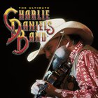 Charlie Daniels Band - The Ultimate Charlie Daniels Band CD1