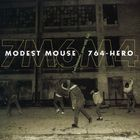 Modest Mouse - Whenever You See Fit (EP)