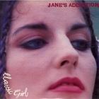 Jane's Addiction - Classic Girl (EP)