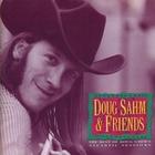 The Best Of Doug Sahm & Friends: Atlantic Sessions